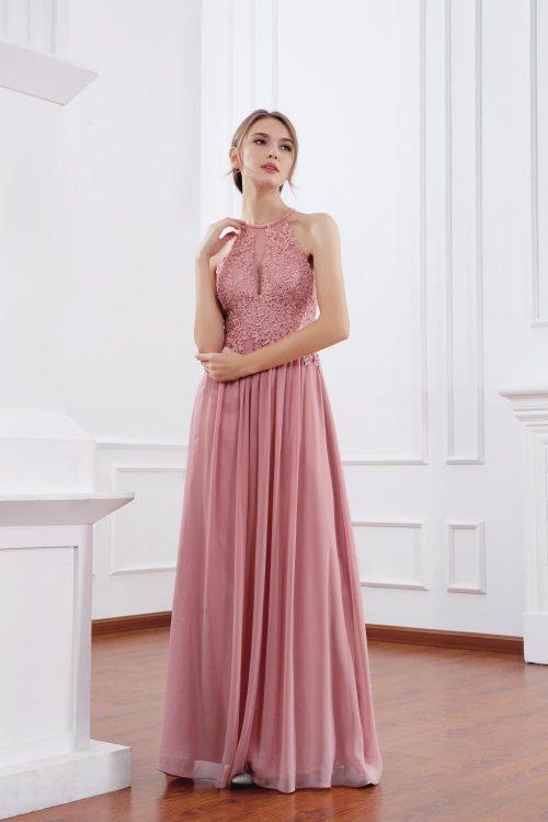 LAUTINEL fabricant de robes de soirée