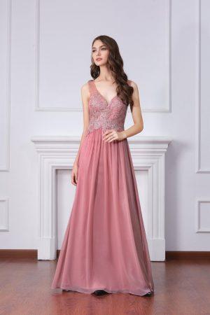 Grossiste de robes de soirée