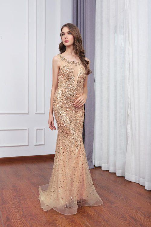 LAUTINEL robes de soirée