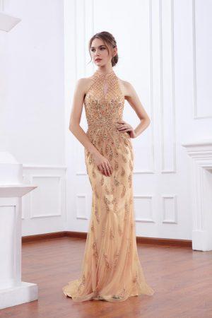 LAUTINEL Grossiste de robes habillée