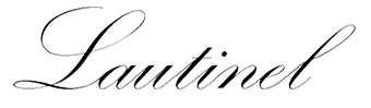 logo-340-last