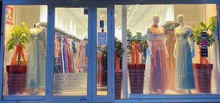 lautinel-boutique-aubervilliers